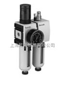 -REXROTH壓縮空氣處理單元,DBW10B2-5X/200-6EW230N9K4