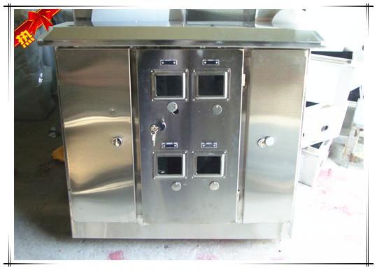 量箱|不锈钢配电箱|水泵