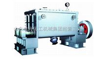 5-2000L碳钢重型捏合机、龙兴捏合机