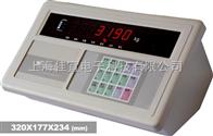 XK3190-A9XK3190-A9+汽车磅仪表,XK3190-A9+P汽车衡显示器
