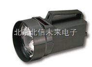 DL06-BK8239频闪仪 数字闪频仪  齿轮检测闪频仪  电动机、马达检测闪频仪