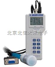 JC03-BK8392R酸碱度计 便携式酸碱度计 水质酸碱度计