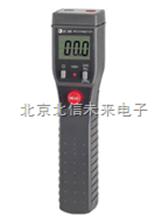 DL10-BK86M绝缘测试器 Z小型绝缘测试器 1000V绝缘测试器