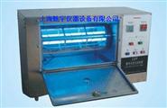 紫外老化试验箱操作使用