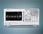 PA6000miniPA6000mini致远高精度功率分析仪