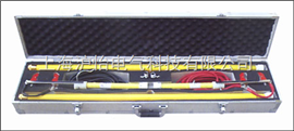 HYSG-I可伸缩高空测试工具