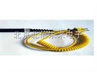 DL22-BK81531B表面探棒 表面热电偶 50-500℃表面探棒