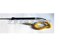 DL22-BK81533A弯头表面探棒 表面弯头热电偶 50-500℃弯头表面探棒