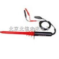 DL22-BK81540交直流高压棒 高压测试棒