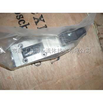 SDSPM22BA/KD35批发销售