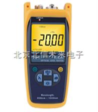 DL12-BK2520光纤功率损失表 光纤功率损失测试表 多模态管线功率损失表