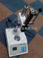 彈簧拉壓試驗機上下限報警彈簧拉壓試驗機價格