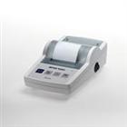 梅特勒RS-P26紧凑型打印机