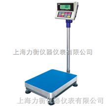 丽江高精度电子计重台秤,电子称价格优惠