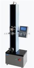 供应塑料薄板材抗拉性能试验机