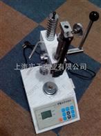 拉力測試儀彈簧拉力測試儀供應商