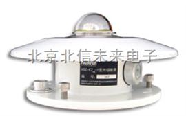 HJ07-FZAB紫外辐射表 太阳紫外辐射分析仪 紫外辐射检测仪