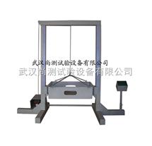 DL-B湖南滴水试验装置