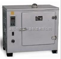 数显电热恒温鼓风干燥箱101A-1,2,3,4