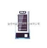 血液冷藏保存箱SXL-588