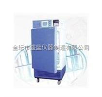 药品稳定性试验箱SFS-100Y