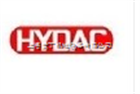 电玩城游戏大厅_大量供应德国贺德克HYDAC各类型传感器