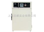 LC-14080℃除湿烤箱,18h恒温线路板充氮气洁净烤箱