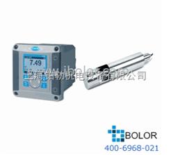 SC200+UVAS eco sc在线COD/BOD/TOC分析仪