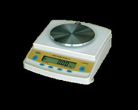 100g国产电子天平秤(品牌天平秤)