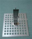 矿物棉针型测厚仪