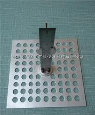 针式测厚仪