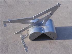 ETC-200污泥采樣器