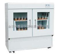 TQHZ-2002A特大容量全温振荡培养箱(变频电机 变频控制)