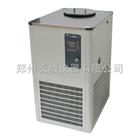 低温恒温搅拌反应浴DHJF-4010郑州长城