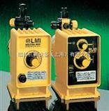 P046-358SI进口米顿罗计量泵P046-358SI四功能阀