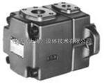 叶片泵PV2R1-25-F-RAA-43现货