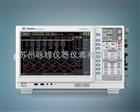 PA3000PA3000致远高性价比功率分析仪
