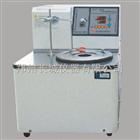 低温恒温搅拌反应浴DHJF-8002郑州长城