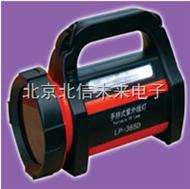 HJ07-LP-365D手持式系外线灯