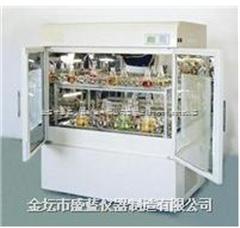 ZHWY-1112B双层大容量恒温摇床