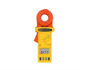 Fluke 1630 接地电阻钳型测试仪
