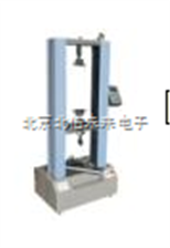 HG17-MWD-J电子式人造板试验机