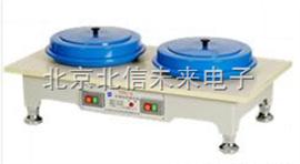 JC03-TPG-2立式金相试样抛光机