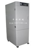 ZN- C 500W高压汞灯老化试验箱