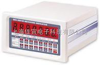 BDI-2001B稱重儀表,BDI-2001B稱重控制器