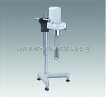 NDJ-4现货供应NDJ-4旋转式粘度计