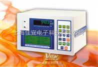 BDI-9903稱重控制器,BDI-2002稱重控制儀表