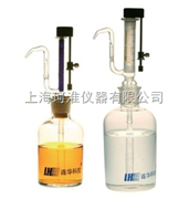 水质分析专用试剂定量加液器LH-DLQ-5/LH-DLQ-1定量器