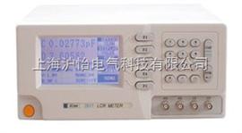 ZC2817高精度LCR数字电桥