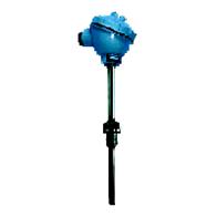 上海自动化仪表三厂热电偶WRE2-120